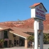 Coronada Inn And Suites