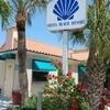 Siesta Beach Resort And Suites