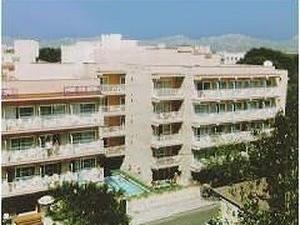 Hotel Galla Miraflores