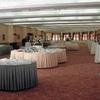 Allstar Esenboga Airport Hotel