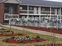 Americas Best Inns Chickasaw
