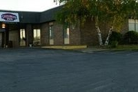 Country Hearth Inn Clearfield