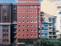 Allstar Golden Age 1 Hotel