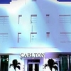 Carlton Hotel South Beach