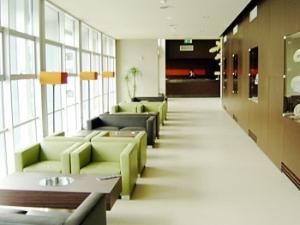 Hotel Baia Del Re