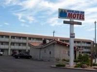 Highland Inn Motel
