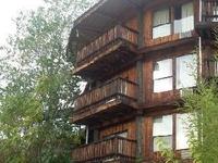 Americas Best Inns Redding
