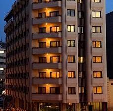 Allstar Yumukoglu Hotel