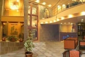 Allstar Anzac Hotel