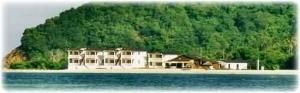 Bigsand Hotel