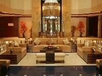 Belvedere Court Hotel Apartmen
