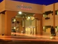 Adobe Inn And Studios