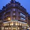 Hotel Powers Paris