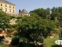 Domaine De Rochebois Vitrac