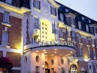 Westminster Hotel