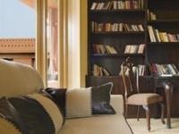 Domaine Des Remparts Hotel Spa