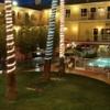 Hotel Del Sol San Francisco