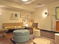 Hotel Avante Mountain View