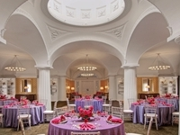 Monaco Dc A Kimpton Hotel