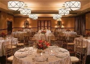 Marlowe A Kimpton Hotel