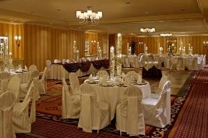Htl Monaco Chi-a Kimpton Hotel