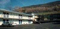 Knights Inn Bluefield