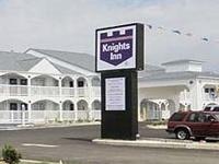 Knights Inn Atlantic City Abse