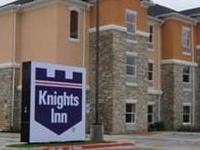 Knights Inn Ft Worth