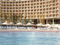 Kempinski Hotel Aqaba Red Sea