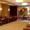 Kempinski Hotel Wuxi