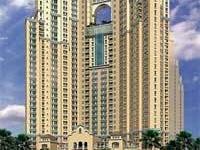 Aston Marina Hotel