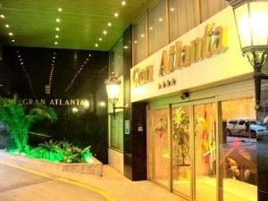 Gran Atlanta