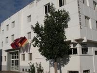 Casablanca Apparthotel