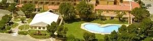 El Cisne Hotel