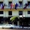 Granvia 65 Hotel