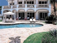 Villas Del Mar At Palmilla