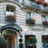 Hotel Le Madison