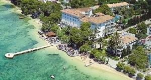 Hotel Illa D Or