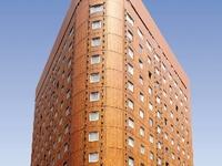 Hotel Com S Ginza