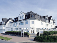 Lindner Windrose Sylt