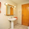 Resort Neptuno Apartments