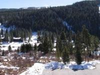 Snowdance Manor