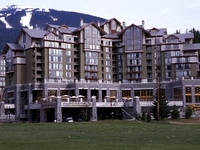 Whistler At The Westin Resort