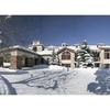 The Seasons Lodge At Arrowhead