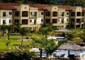 Bay Residences