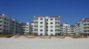 Palm Beach By Sugar Sands