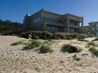 Driftwood Shores Resort Confer