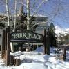 Park Place By Resortquest