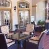 Florida Villas Direct