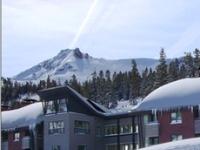 Snowcrest By Kirkwood Resort